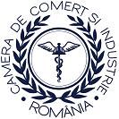 Camera de Comerț și Industrie a României