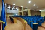 Amfiteatrul Albastru 2