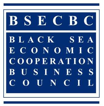BSECBC