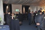 Recepţie în onoarea Corpului Diplomatic acreditat la Bucureşti - 29 ianuarie 2015