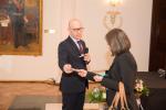 Ziua Porţilor Deschise – Primul eveniment de business networking organizat cu succes la Camera de Comerţ şi Industrie a României - 17 mar 2015