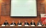 Camera de Comerţ şi Industrie a României şi Camera de Comerţ Federală a Austriei, linii comune de acţiune: Conferinţa CSR şi Conformitate - 9 septembrie 2015