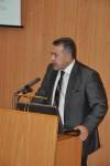 Vizita delegaţiei Sistemului Cameral marocan la Camera de Comerţ şi Industrie a României – 5 noiembrie 2014