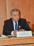 """""""Capital autohton -  România producătoare – România exportatoare"""", conferinţă organizată de CCIR"""