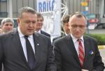 Succese în favoarea climatului inovativ din România, înregistrate la Romexpo - 14 octombrie 2015