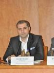 România vs. ţările UE: IMM-urile şi locul lor în economie - 31 martie 2015