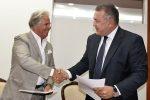 2- Camera de Comerț și Industrie a României și Confeuropa colaborează pentru dezvoltarea și atragerea investițiilor-min