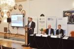 Romania Investor Days – oportunităţi pentru dezvoltarea pieţei de capital din România - 24 septembrie 2015