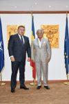 3 - Camera de Comerț și Industrie a României și Confeuropa colaborează pentru dezvoltarea și atragerea investițiilor-min