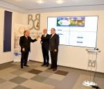 Camera de Comerţ şi Industrie a României şi Bursa de Valori Bucureşti susţin comunitatea de antreprenori din România - 21 mai 2015
