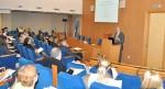 Camera de Comerț și Industrie a României, gazda lansării serviciului ChamberTrust - 25 iunie 2015