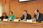 România clandestină: De la problemele de piaţă ale producătorilor, la riscurile consumatorilor
