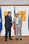 4 - Camera de Comerț și Industrie a României și Confeuropa colaborează pentru dezvoltarea și atragerea investițiilor-min