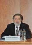 Camera de Comerţ şi Industrie a României, gazda primei conferinţe ştiinţifice internaţionale de dreptul construcţiilor din România - 20 martie 2015