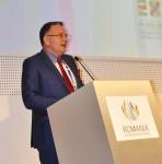 Ziua României la ExpoMilano 2015 - 29 iulie 2015