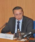 Protocol de colaborare între Camera de Comerţ şi Industrie a României şi Camera Auditorilor Financiari din România