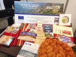 """Expoziția """"Reveal BULGARIA"""" deschisă publicului larg la Camera de Comerţ şi Industrie a României - 7 iulie 2015"""