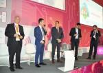 Camera de Comerţ şi Industrie a României, partener al celui mai mare eveniment de  IT&C din România - 7 octombrie 2015