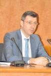 Proiectul noului Cod Fiscal dezbătut la CCIR - 12 martie 2015