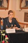 Pactul pentru Fiscalitate – lansare spre semnare publică - 22 iunie 2015