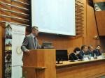 """Camera de Comerț și Industrie a României a fost gazda Conferinței internaționale """"Arbitration in Eastern Europe. Trend and Developments"""""""