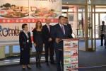Camera de Comerţ şi Industrie a României partener în organizarea târgurilor internaţionale de construcţii, amenajări şi instalaţii la Bucureşti - 26 martie 2015