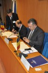 Forumul de Afaceri România – Republica Moldova, organizat la CCIR Business Center – 30 octombrie 2014
