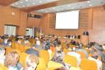 Schemele de ajutor de stat pentru I.M.M.-uri şi companii, prezentate la Camera de Comerţ şi Industrie a României – 4 noiembrie 2014