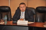 Reuniunea Membrilor Comitetului Naţional ICC Romania la CCIR Business Center – 7 octombrie 2014