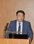 """Seminarul """"Pieţele din India şi China - oportunităţi şi provocări"""" - 25 martie 2015"""