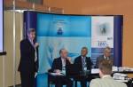 Camera de Comerţ şi Industrie a României partener în desfăşurarea Forumului pentru Inovare şi Competitivitate