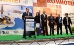 Târgul de Turims, ediţia XXXIV-a, cel mai important eveniment dedicate, industriei turismului din România