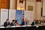 Camera de Comerț și Industrie a României susține necesitatea reformării Sistemului Achizițiilor Publice