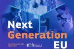studiu EU_Next-Generation
