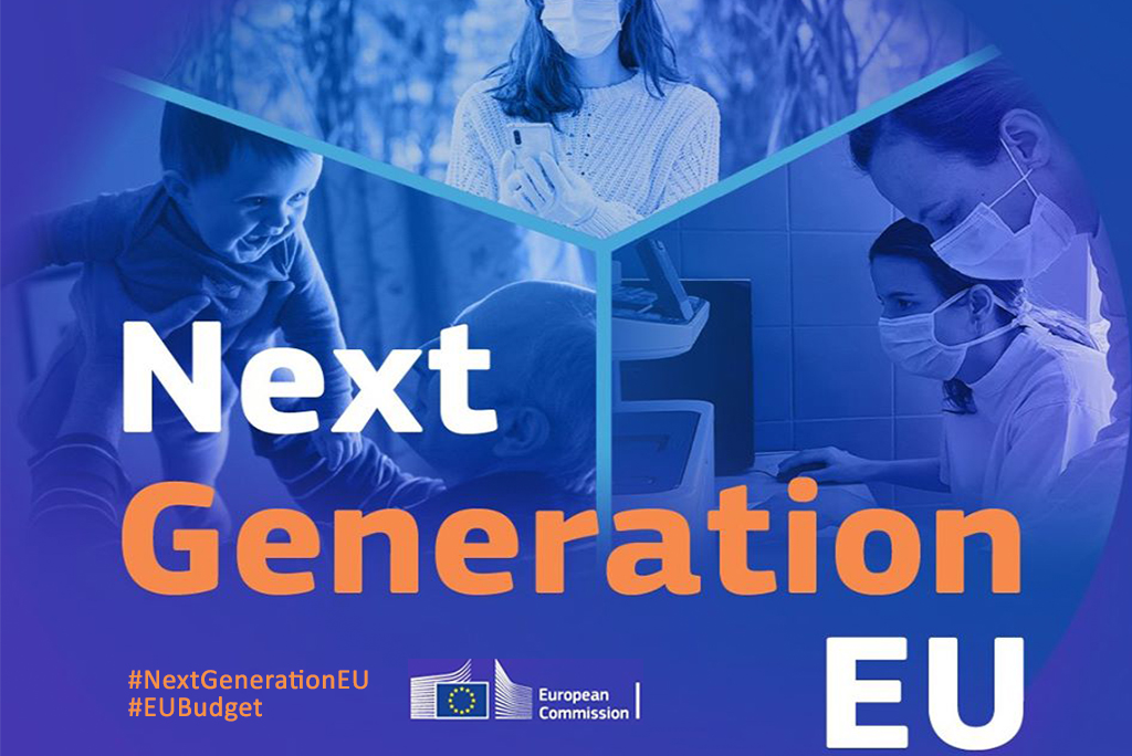 studiu EU_Next-Generation