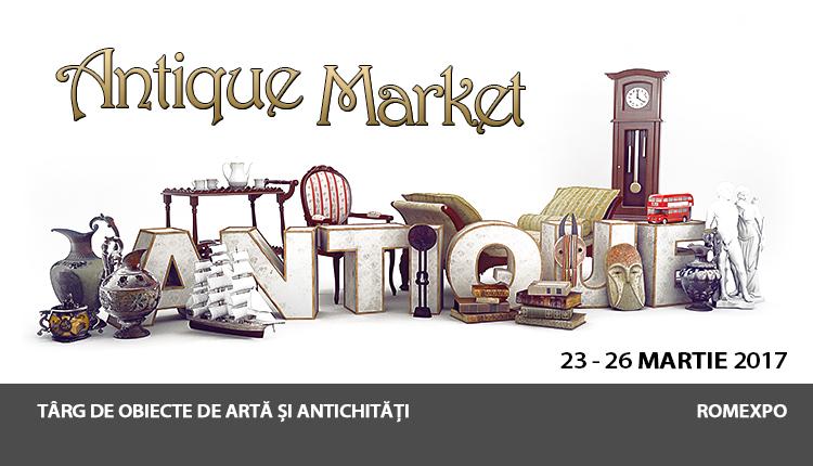 750-x-430-px-antique-market-ro