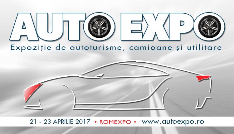 750-x-430-px-autoexpo-ro