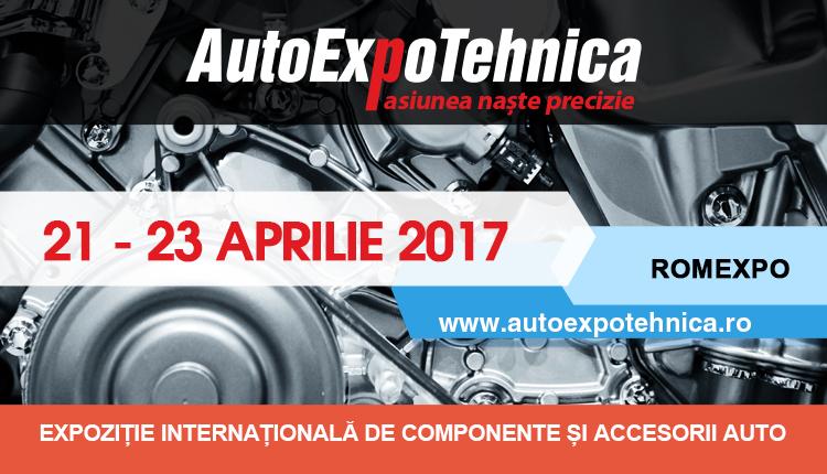 750-x-430-px-autoexpotehnica-ro