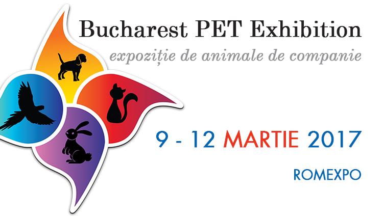 750-x-430-px-bucharest-pet-exhibition-ro