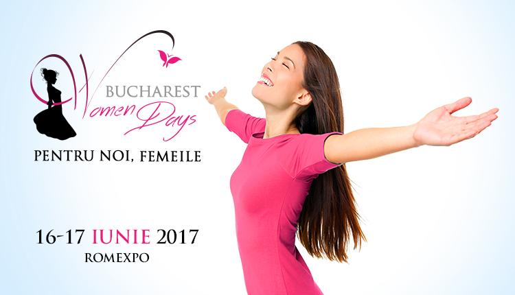 750-x-430-px-bucharest-women-days-ro