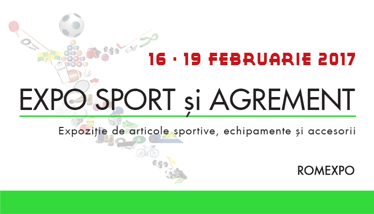 750-x-430-px-expo-sport-si-agrement-ro