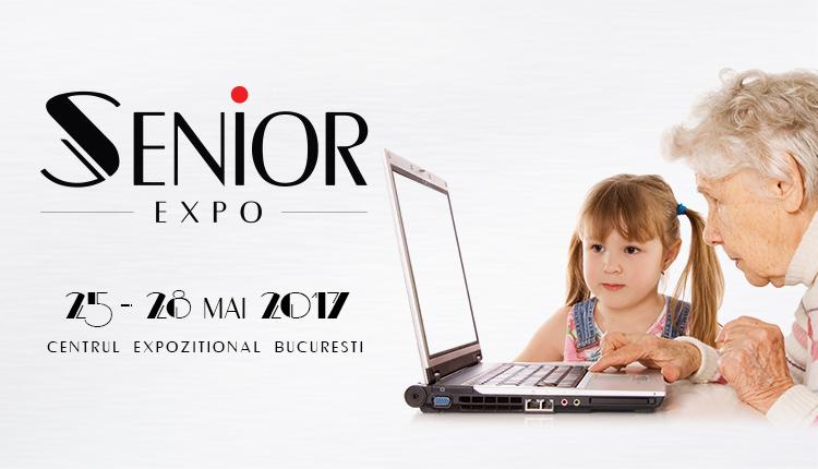 750-x-430-px-senior-expo-ro
