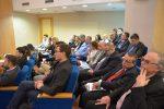 Modalități și oportunități pentru companiile românești de a investi pe piața americană, discutate la CCIR - 4