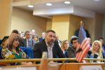 Modalități și oportunități pentru companiile românești de a investi pe piața americană, discutate la CCIR - 5