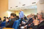 Modalități și oportunități pentru companiile românești de a investi pe piața americană, discutate la CCIR - 7