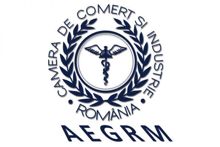 aegrm