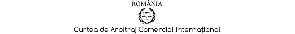 banner CACI ro