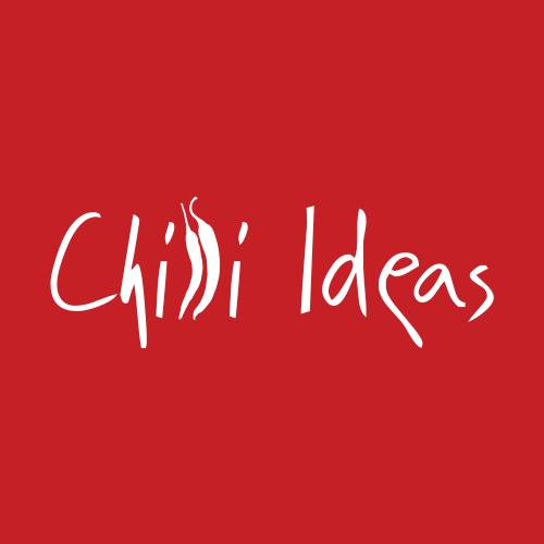 chilliideas