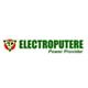 electroputere