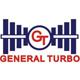 generalturbo